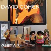 classical guitar philadelphia