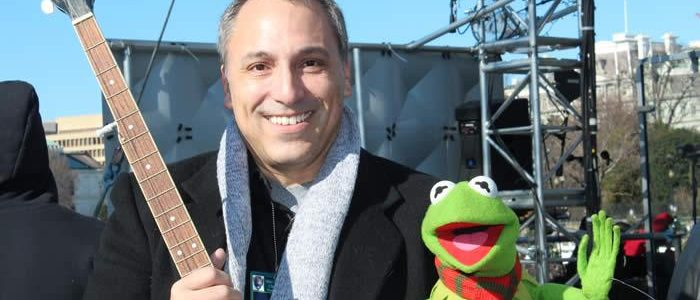 david-cohen-classical-flamenco-guitar-philadelphia-pa-kermit-the-frog