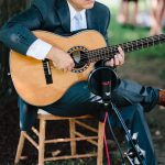 classical guitar philadelphia