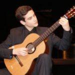john_bogan_classiacl_guitar-david_cohen_instruction_guitar_philadelphia_new_jersey