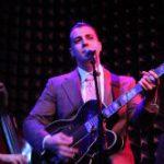 jon_derosa_guitar-david_cohen_guitar_instruction_philadelphia_new_jersey